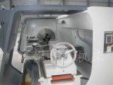 Новая сверхмощная машина Lathe резьбы трубы CNC QK1322 для сбывания