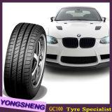 Guter Preis-chinesischer Auto-Reifen 155/70r12 155/80r12