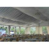 Opblaasbare Tent van het Airconditioningstoestel van de Partij van de gebeurtenis de Openlucht