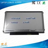 Écran LCD N116bge-L42 de Wxga Glossy Slim pour Notebook 11.6