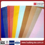 Fabrik geben direkt Polyester T-/C80/20/Baumwollgewebe an