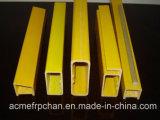 FRPの円形の管Manufacutrer (Diameter24mm)