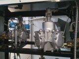 Bocal de petróleo, 4 grandes indicadores do LCD, 2 bocais, bomba de 2 combinações,