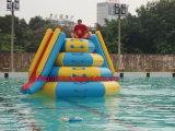 Jeux gonflables de mer (SG-WA08)