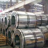Grado del acero inoxidable 304/310S de la superficie del espejo del carbón