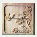 خشبيّة [كنك] مسحاج تخديد آلة, خشبيّة [كنك] مسحاج تخديد 1325