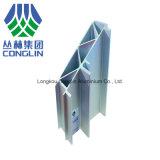 Light Railwayの閉じるAluminium Extrusion Profiles
