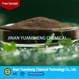 Het chemische Sulfonaat van de Lignine van het Natrium van Grondstoffen voor Ceramisch