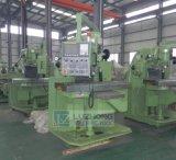 Вертикальный Колен-Тип филируя филировальную машину CNC Xk5040 Китая