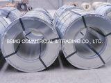 Dx51d Z80 Zinc heißer eingetauchter galvanisierter nullflitter-genauer galvanisierter Stahlring des Stahl-Coil/Dx53D Z100, überzogenen Stahlring