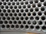 Высокое качество выковало давление лепешки нержавеющей стали умирает