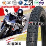 Neumático delantero a campo través 2.50-16 de la motocicleta de los mejores precios de África