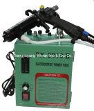 Máquina eletrostática do pó \ pintura com pistola