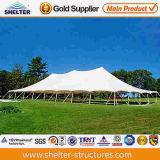 광저우에 있는 Sale를 위한 옥외 Canopy Removable Tent