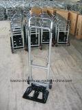 熱いSales Aluminum Folding Hand Truck Ht1105 (Highquality&Competitiveの価格)