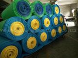 Изготовления продают пену оптом ЕВА цвета пены ЕВА Rol