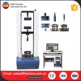 Dehnfestigkeit-Prüfungs-Maschine/dehnbare allgemeinhinprüfvorrichtung/dehnbare Prüfvorrichtung