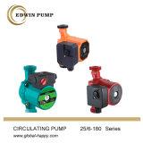 HP25/6g (T) bomba de água de impulso da circulação