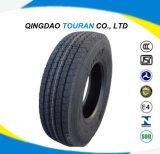 neumático radial de Westlake del triángulo 205/75r17.5, neumático del carro, neumático de coche, neumático del acoplado