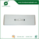 OEM Color Print Packing Box