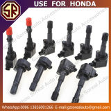 Qualitäts-Berufsentwurfs-automatische Zündung-Ring 30520-Rb0-003 für Honda