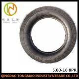 TM500e China R2 5.00-16 bewirtschaftenarbeits-Traktor-Reifen - China, das Reifen, Traktor-Reifen bewirtschaftet