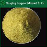 Qualité Polymeric Ferric Sulfate Pfs pour le traitement des eaux