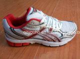 [رد كلور] رخيصة يركض رياضة أحذية لأنّ نساء ([يهس024])