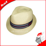 [سون] قبعة, [سترو هت], [فدورا] قبعة, قبعة ورقيّة