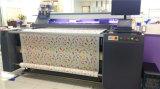 Stampante di cinghia della tessile Fd-1638 con l'inchiostro del pigmento