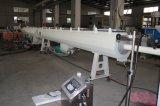 専門PVC管の製造業の機械装置の最もよい品質