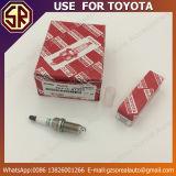 für Toyota-Krone Reiz Ls430 Funken-Stecker 90919-01247