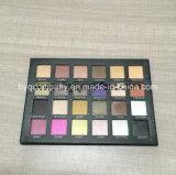 La gama de colores más nueva de la sombra de ojo de la gama de colores del sombreador de ojos de los colores de la Hb 24