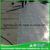 Membrana Waterproofing de Tpo do material de construção