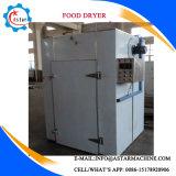Secador comercial do alimento do uso Home pequeno da maquinaria de Qiaoxing