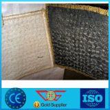 ごみ処理のプロジェクトのためのBenotine Geosyntheticの粘土はさみ金Gcl