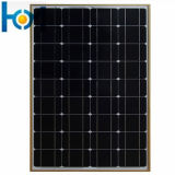 Fornitore di Tempered Arc Glass per Solar Panel