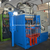 High Precision Gummi-Spritzgießmaschine für Isolierung Produkte