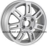 Оправа колеса сплава сонаты Hyundai колеса реплики акцента для Hyundai