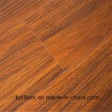 Nuovo tipo pavimentazione del vinile del PVC del laminato del vinile di Easyclick