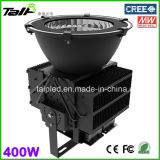 500W IP65 Outdoor Lighting LED Flood Light with Meanwell Driver