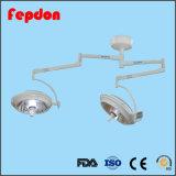 Van de LEIDENE van het Ziekenhuis van Ce de Lamp Verrichting van het Plafond (ZF720 720)