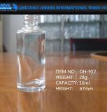 3ml-16ml 유리제 못 와니스 폴란드인 콘테이너