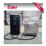Graxa Duct Cleaning Equipment Ultrasonic Cleaner 200L