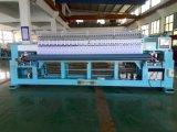 De geautomatiseerde het Watteren Machine van het Borduurwerk met 31 Hoofden
