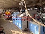Usine d'extrusion de panneau de mousse de croûte de PVC avec le service professionnel