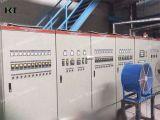 Línea de productos no tejidos de 2400 mm