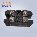 Mfq 60A einphasiger Diodengleichrichter-Brücken-Baugruppe Fujifilm Typ Mfq Störungsbesuch-Steuerung