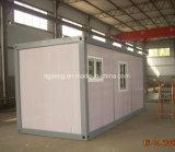 Het Kamp van de Arbeid van de Container van de Lage Kosten van Birma voor Verkoop