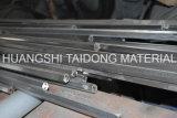 Высокоскоростная сталь Skh54/M4/DIN1.3351/HS6-5-4, умирает сплав Steel&#160 инструмента прессформы; с ESR
